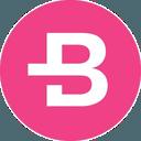 Trezor Bitcoin pénztárca Fehér - Crypto pénztárca - iCuccok Webshop