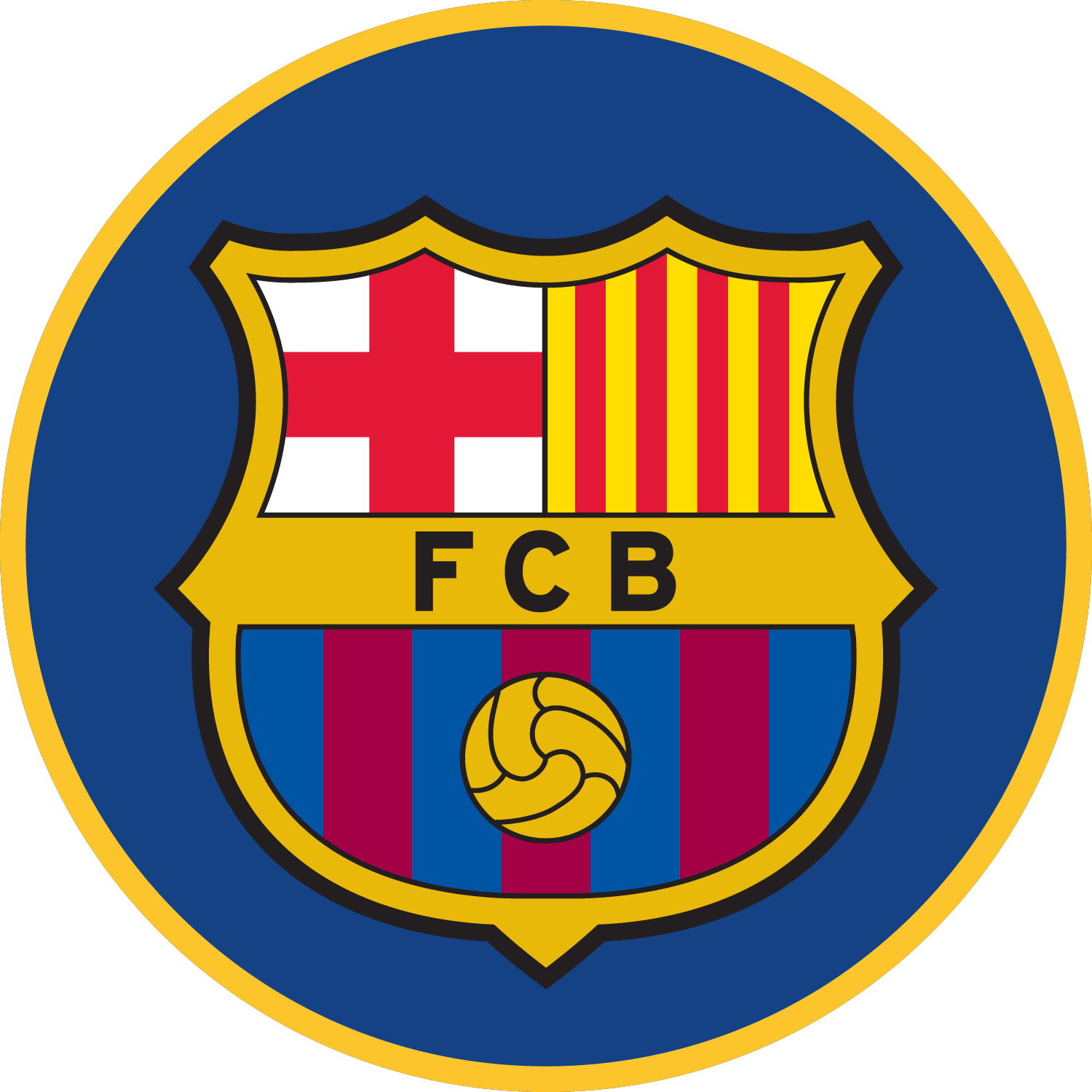 FC Barcelona Fan Token BAR